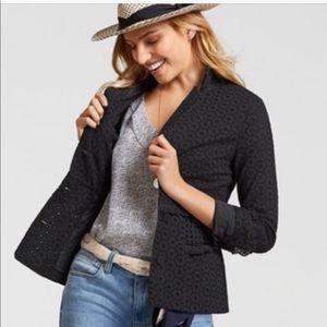 Cabi Flamenco Jacket Size 14